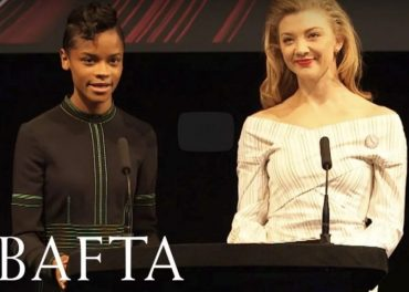BAFTA Film Awards Nominations 2018