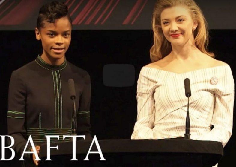 BAFTA Film Awards Nominations 2018