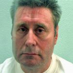 John Worboys - convicted rapist