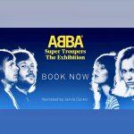 ABBA Super Troupers
