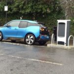 residential charging