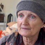 Tessa Jowell Diagnosed With Brain Cancer