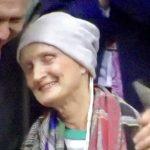 Tessa Jowell Gets Standing Ovation After Cancer Speech