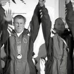 medal 1998