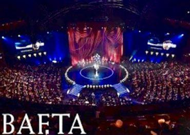 BAFTAs Sunday 18 February - BBC One 9pm
