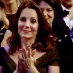 Duchess of Cambridge special guest