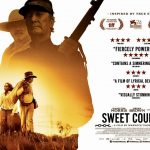 Sweet Country Trailer
