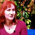 Amanda Pavon-lopez - Competition Manager London Voices
