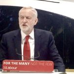 firming up Labour's policy