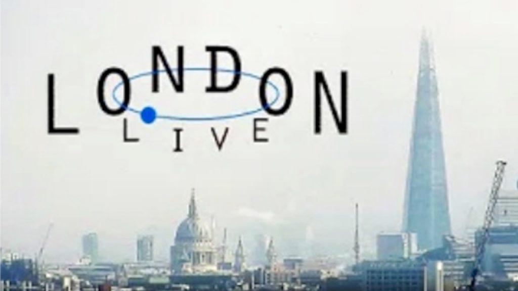 Live views London