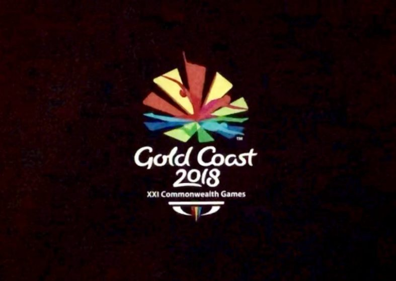 GC2018: Welcome To Greatness