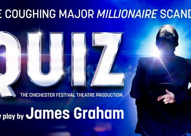 Quiz The Play