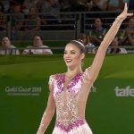 Commonwealth Games: Wales Set New Overseas Medal Record