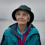 Sheila Hamilton - Edie