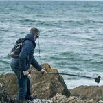 KEYNVOR: Atlantic Ocean Signed Up By Mercury KX