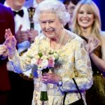 The Queen Celebrates Her 92nd Birthday