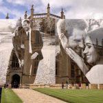 Royal Wedding Windsor