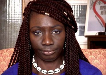 Dorset FGM Survivor Says It Shouldn't Be A Taboo