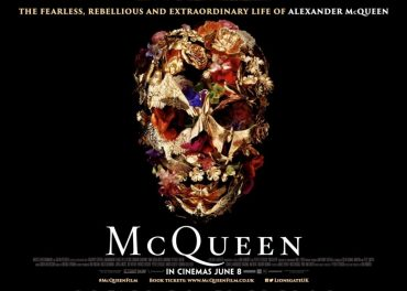 McQueen Documentary