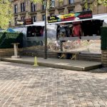 Glasgow: From Street Crime to Street Food