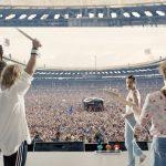 Wembley - courtesy 20th Century Fox