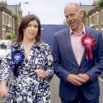 Kirstie Allsopp - Phil Spencer