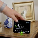 smarter meter fitted free