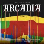 Arcadia Trailer