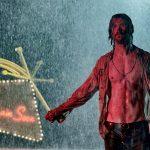 Chris Hemsworth - Billy Lee
