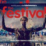 The Festival Trailer