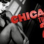 Chicago Phoenix Theatre With Martin Kemp