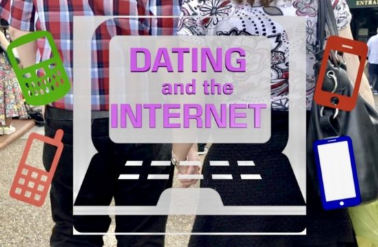 Dating And The Internet