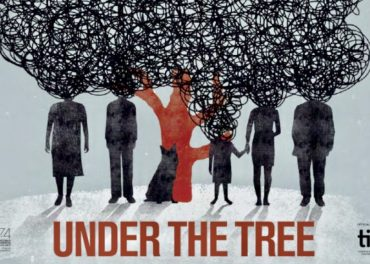 Under The Tree Trailer