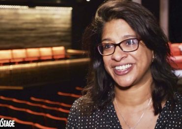 Indhu Rubasingham on the new Kiln Theatre