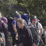 Everest Rugby Challenge For Children's Charity