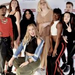 Rimmel Launches I Will Not Be Deleted Campaign