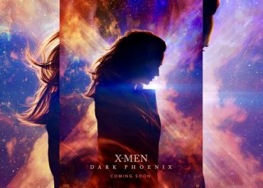 X-Men: Dark Phoenix Trailer