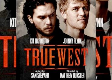 True West Vaudeville Theatre