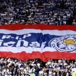 fans united as they pay tribute