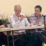 UN Envoy Investigates Extreme Poverty in UK