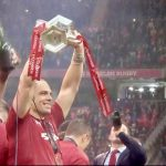 winners six nations grand slam