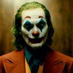 Joaquin Phoenix - Arthur Fleck/Joker