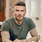 David Beckham Speaks Nine Languages in Malaria Campaign