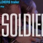 10 Soldiers | Rosie Kay Dance Company