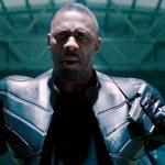 Idris Elba - Brixton
