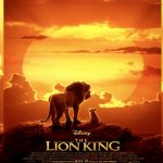 The Lion King 2019 NEW Trailer