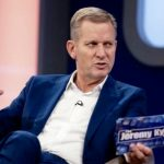 Jeremy Kyle Bosses Grilled by MPs