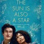 The Sun Is Also A Star Trailer