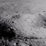 Apollo 11 The Complete Descent