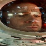 Brad Pitt - Roy McBride